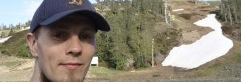 NUTS Karhunkierros Trail 80k